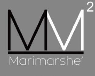 Marimarshe' Salons